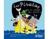 Imagen destacada Las Piratas y el Tesoro del Arcoíris