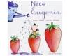 Imagen destacada Nace Eugenia