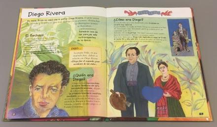 Contenido 2 Frida Susaeta