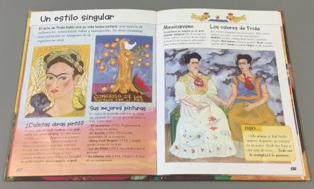 Contenido 3 Frida Susaeta