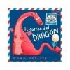 Imagen_destacada_correo_dragón