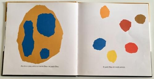 contenido 1 azul amarillo