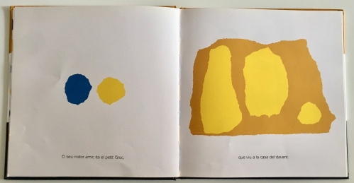 contenido 2 azul amarillo