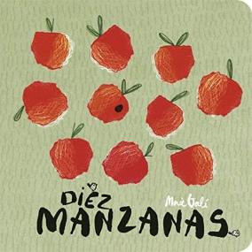 portada diez manzanas