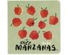 imagen destacada diez manzanas