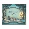 imagen destacada siete camas liron
