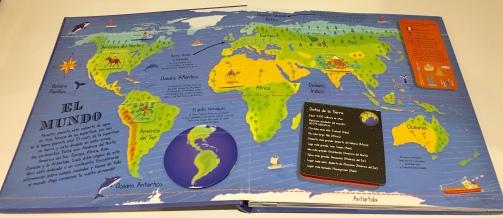 contenido 1 atlas pop-up