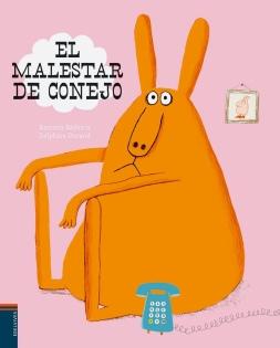 portada_malestar_conejo