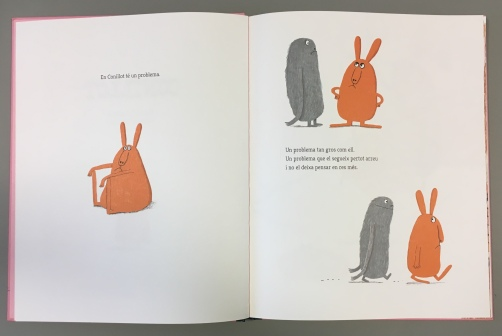 contenido 1 malestar conejo
