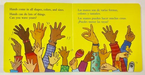 contenido 1 manos pegar