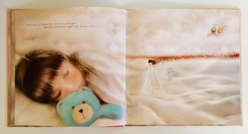 contenido 2 donde duermen los sueños