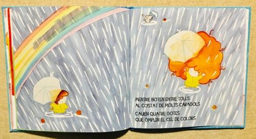contenido 6 juia mrc y la lluvia