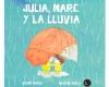 imagen destacada julia marc y la lluvia