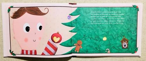 contenido 2 la magia de la navidad