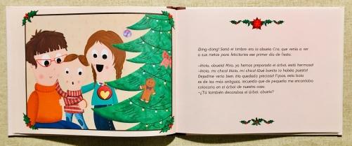 contenido 3 la magia de la navidad