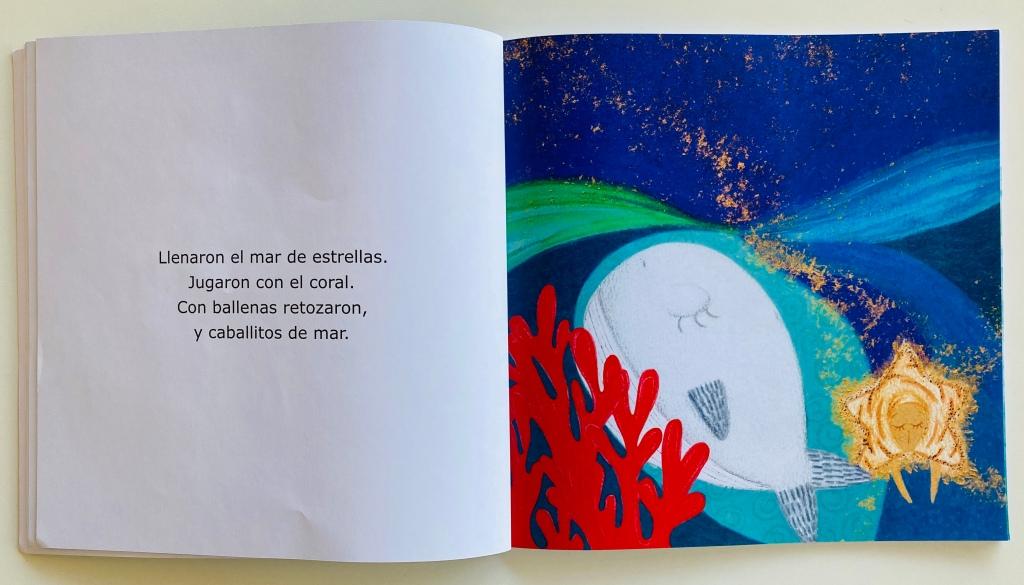 tres poemas en busca de un sueño